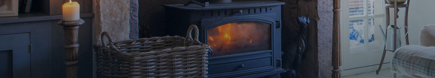 Hearth Fireplaces And Stoves Nehpba Members Ma Ny Ct